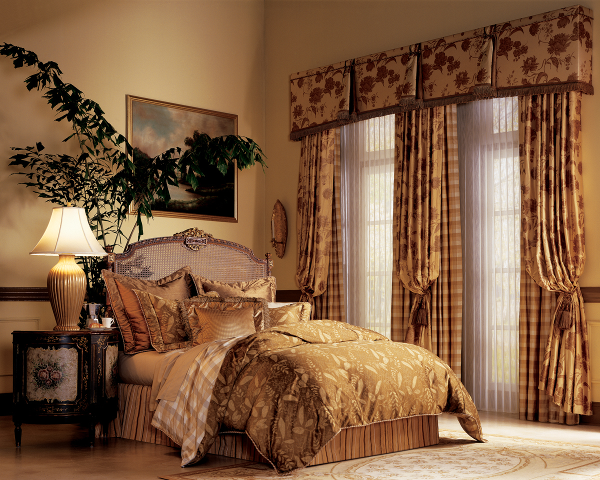Bedding And Upholstery In Denver, CO