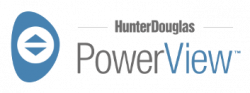 Powerview_hunterdouglas.com