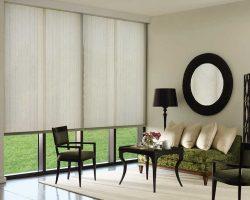 designerroller_clutch_livingroom_2-(1)-sm